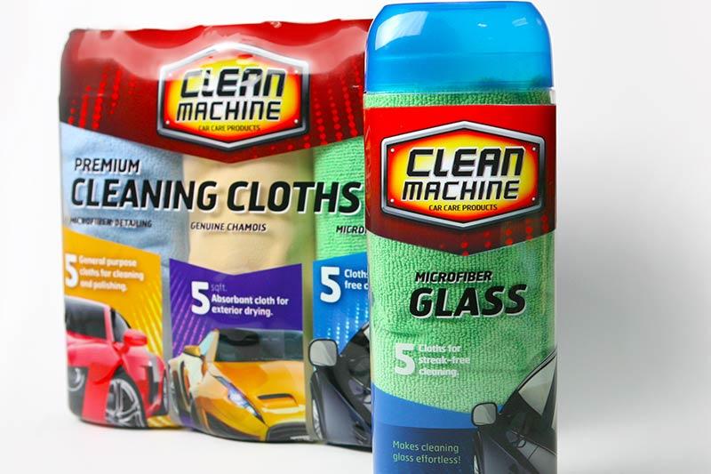 Label Printing Solutions | Roland DG
