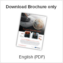 Download Monofab Brochure