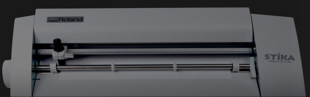 9c2a2a0063d5 STIKA Desktop Cutter