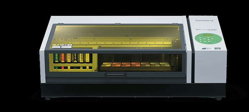 VersaUV LEF-200