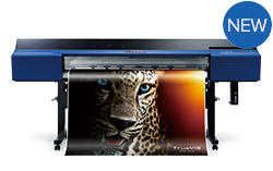 Search for inkjet printers, engravers, dental mills and more